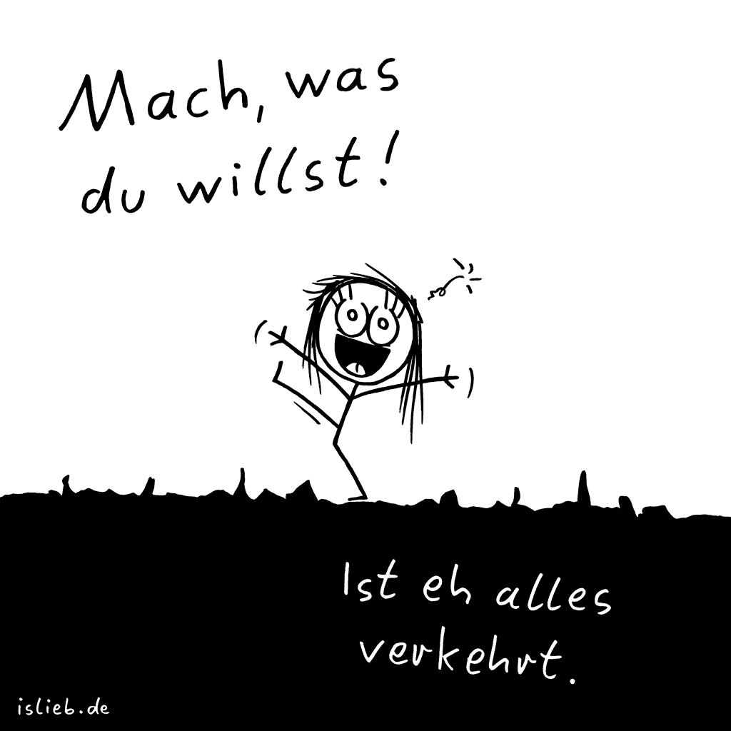 islieb-mach-was-du-willst.png