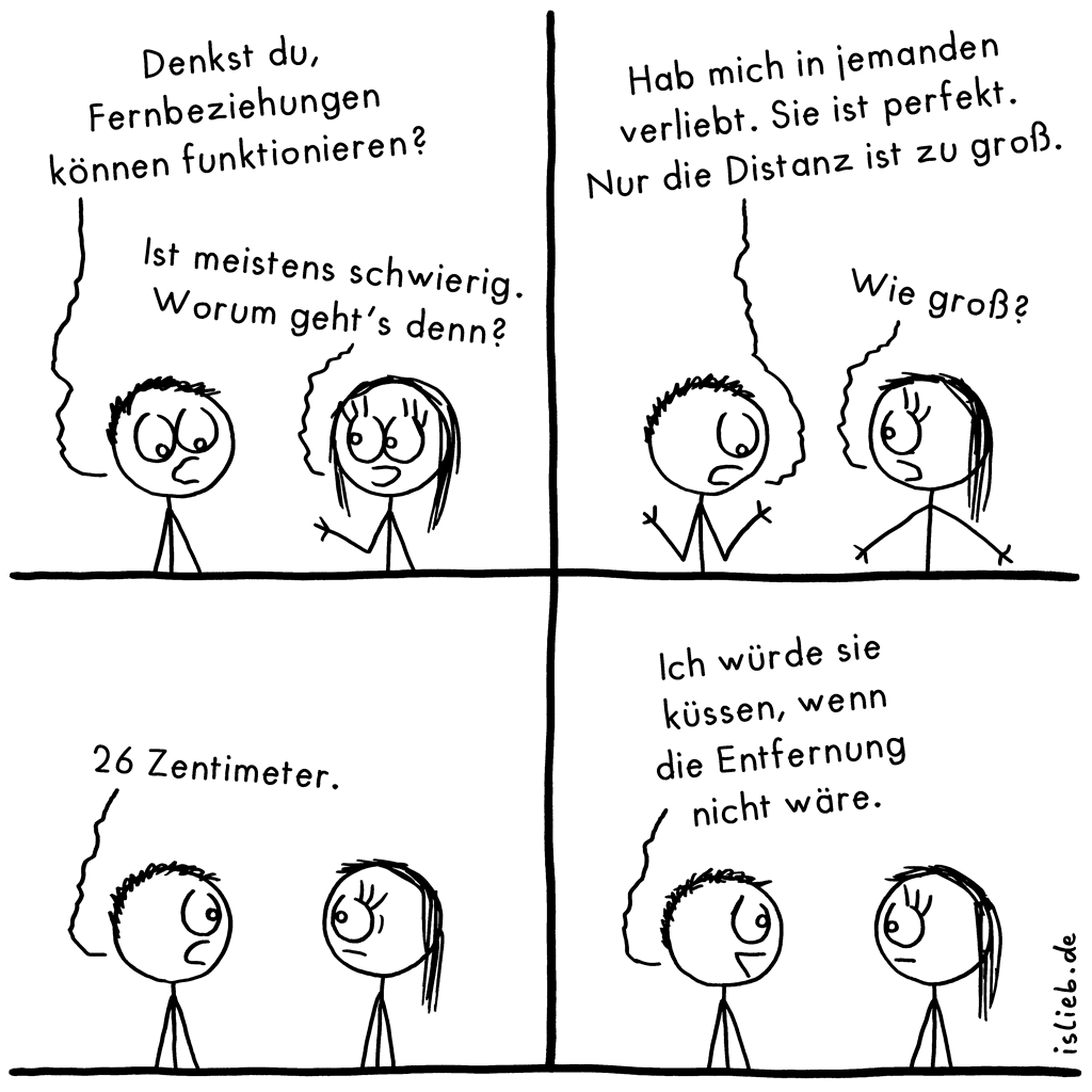 Flirten lehrer