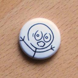 islieb-Button!