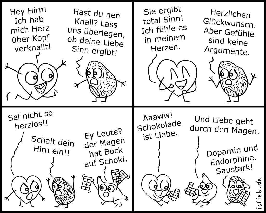 comic-loesung
