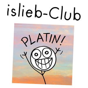 islieb-Club islieb
