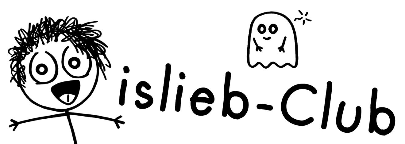 islieb-Club